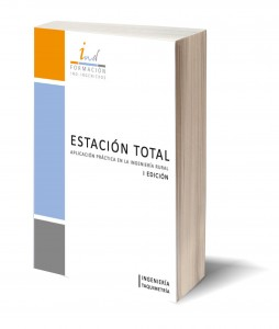 Curso-Estación-Total